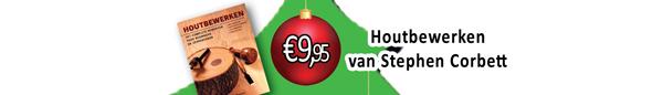 Kerstboom2014-2