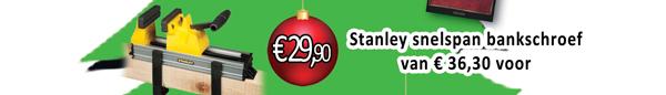 Kerstboom2014-5