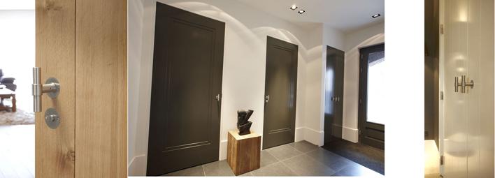 Piet Boon deurbeslag meubelbeslag kunt u bestellen bij Baptist Gebouwbeslag