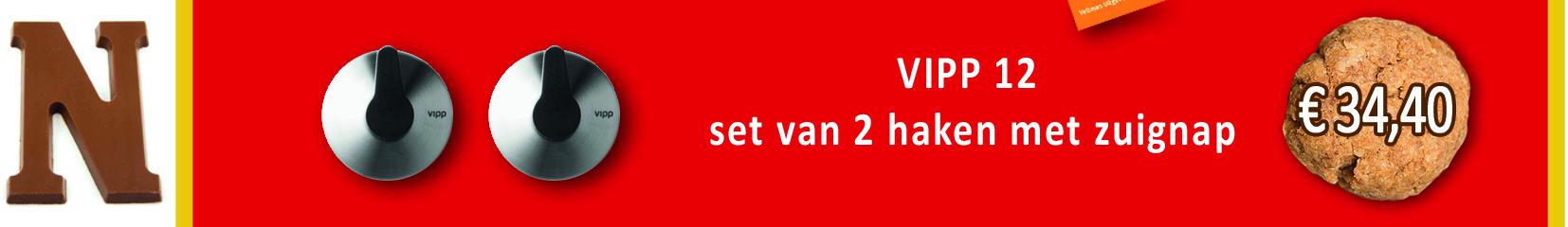 Sinterklaas2015-3