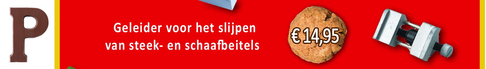 Sinterklaas2015-6