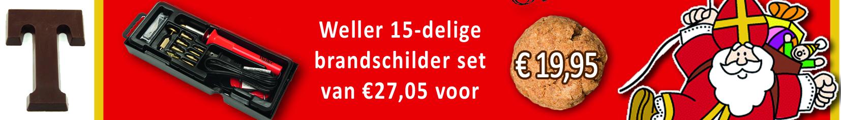 Sinterklaas2015-9
