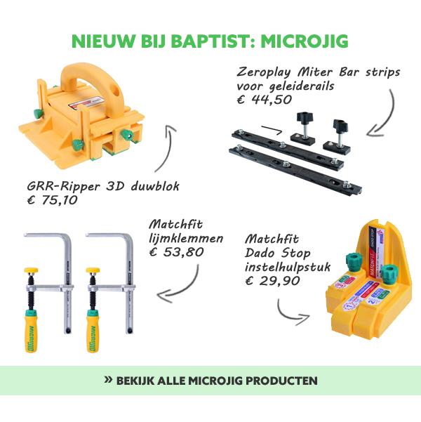 MicroJig