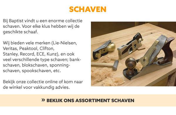 Schaven