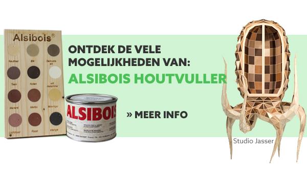Alsibois