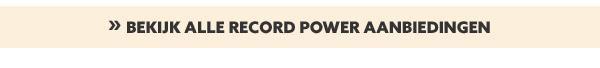 Record Power aanbiedingen
