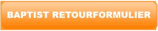 download retourformulier knop